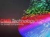 Disque dur Toshiba MG08 de 16 To (CMR) : quelles performances à haute densité ?