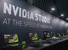 NVIDIA publie de nouveaux pilotes Game Ready et Studio