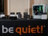 be quiet! renouvelle son offre : Pure Base 500DX, Dark Power Pro 12, Pure Rock 2 et Shadow Rock 3