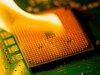 Des failles sur les processeurs AMD et Intel comme s'il en pleuvait