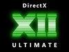 NVIDIA publie de nouveaux pilotes Studio et Game Ready avec DirectX 12 Ultimate