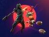 Steam se met enfin aux jeux par abonnement... en proposant EA Access