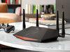 Netgear : Wi-Fi EasyMesh, switchs PoE++, DumaOS 3.0, Orbi Pro Wi-Fi 6 et autres nouveautés