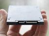 """Phison S12DC : un SSD QLC de 15,36 To dans un format de 2,5"""" (7 mm)"""