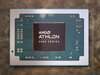Avec ses Athlon et Ryzen 3000C, AMD vise 21 % du marché des Chromebook