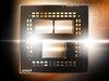 Precision Boost Overdrive 2 : AMD améliore la gestion de l'énergie de ses Ryzen 5000