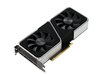 GeForce RTX 3060 Ti : une presque RTX 3070, dès 419 euros