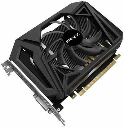 GTX 1660 Super PNY
