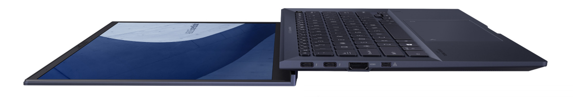 ExpertBook B9 (B9450)