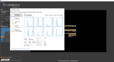 Core i7-9700T