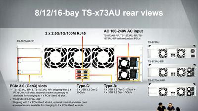 TS-x73AU