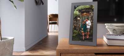 Netgear Meural WiFi Photo Frame