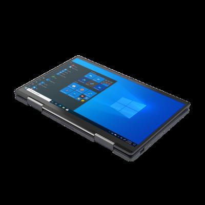 Dynabook Portégé X30W-J
