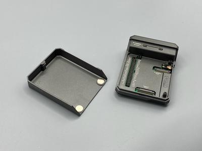 Argon Neo Raspberry Pi 4
