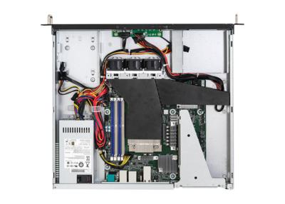 ASRock Rack 1U2LW-X570/2L2T