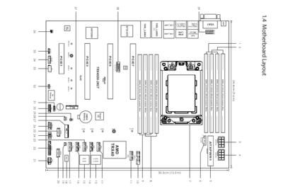 ASRock Rack TRX40D8-2N2T