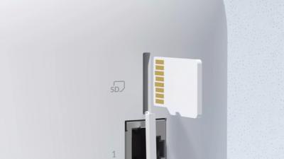 Ubiquiti UniFi Dream Router