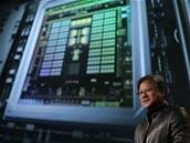 NVIDIA lance deux nouvelles Shield TV dès 159 euros