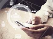 Avec la virtualisation, Orange promet de révolutionner ses réseaux fixes et mobiles