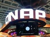 QNAP dévoile six nouveaux NAS : TS-451D, TS-453Dmini et TS-131K/231K/431K(X)
