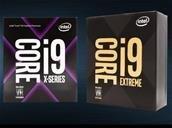 Intel pourrait annoncer un Core i9-10990XE à 22 cœurs... et alors ?
