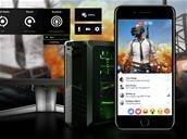 À la Gamescom, NVIDIA multiplie les petites annonces et les partenariats