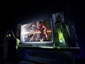 Pilotes 441.87 de NVIDIA : Max Frame Rate, Quake II RTX 1.3, BFGD sans Android TV et VRSS