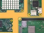 SD Card Speed Test : la fondation Raspberry Pi propose son outil officiel