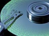 Vers des disques durs de 80 To grâce à de nouveaux plateaux HAMR