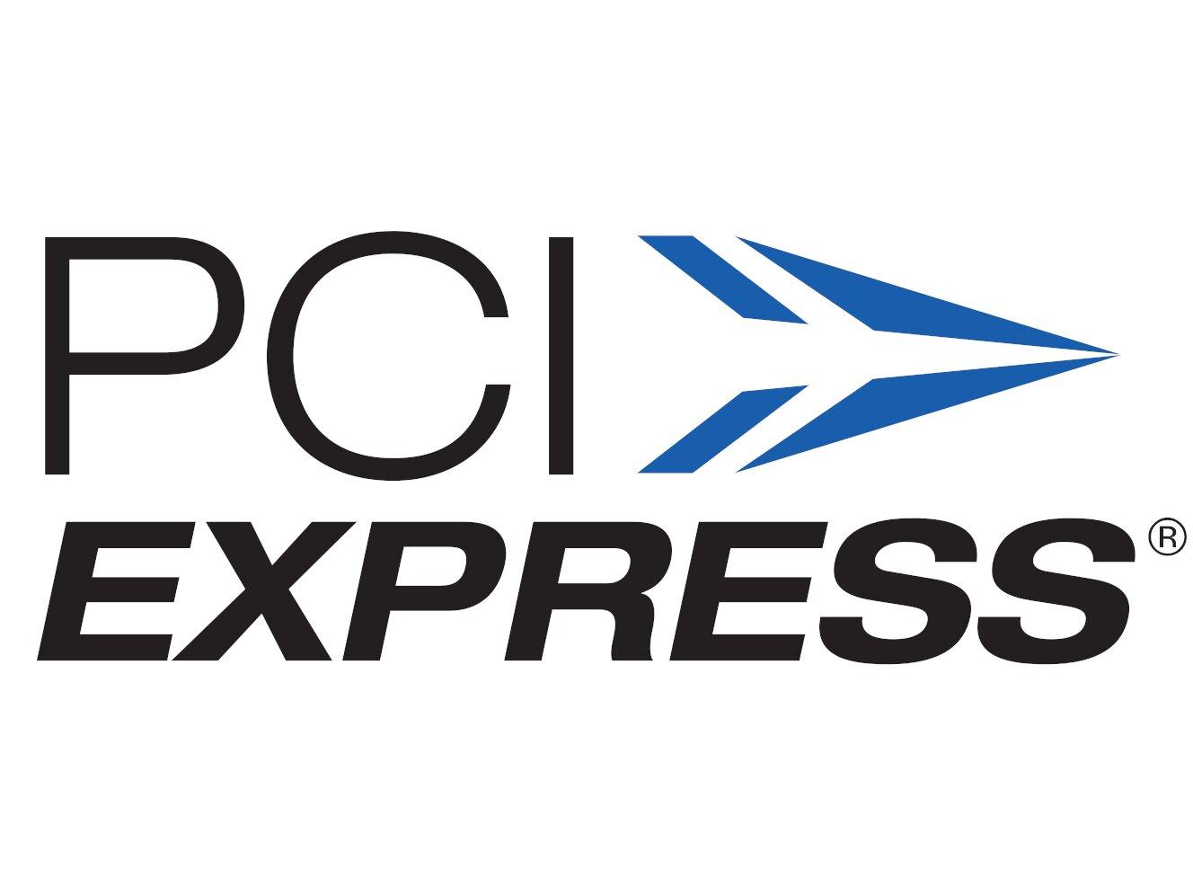 Le PCI Express 5.0 finalisé, jusqu'à 128 Go/s pour un port x16