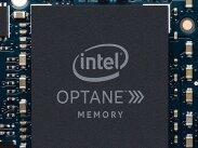 Intel Optane Memory géré par des Celeron et Pentium, les H10 (Teton Glacier) arrivent
