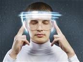 Les Mini PC se musclent, les LED se montrent, la VR continue de tenter les constructeurs