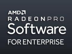 Image Boost : comment fonctionne l'upscaling des Radeon Pro d'AMD ?