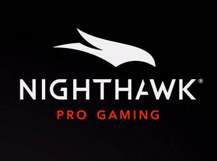 Routeur Wi-Fi Nighthawk Pro Gaming XR300 de Netgear : DumaOS, plus accessible
