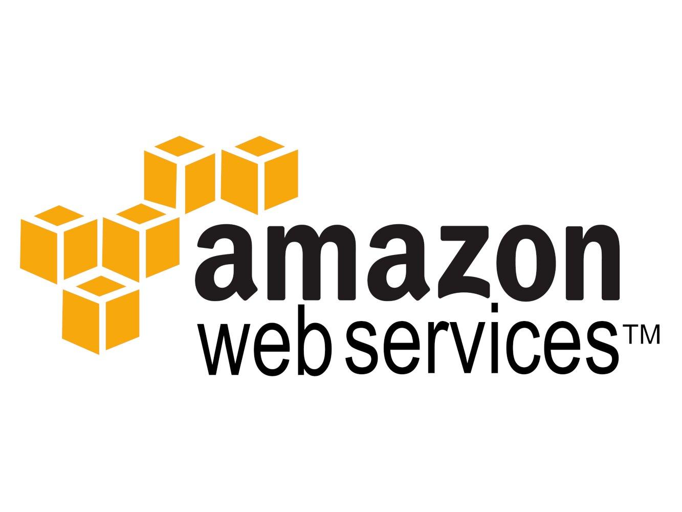 Amazon Web Services propose désormais ses processeurs A1 sur des instances bare metal