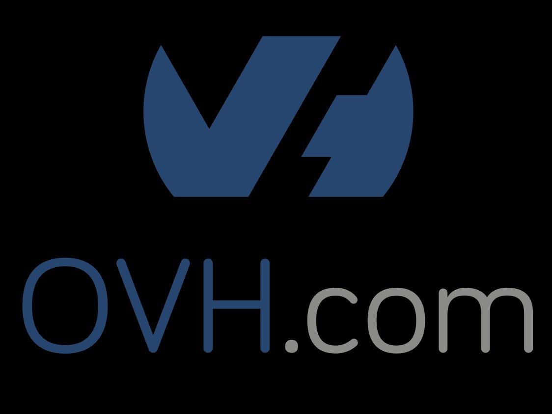 OVH annonce ses serveurs dédiés Advance, dont un avec de l'AMD Epyc