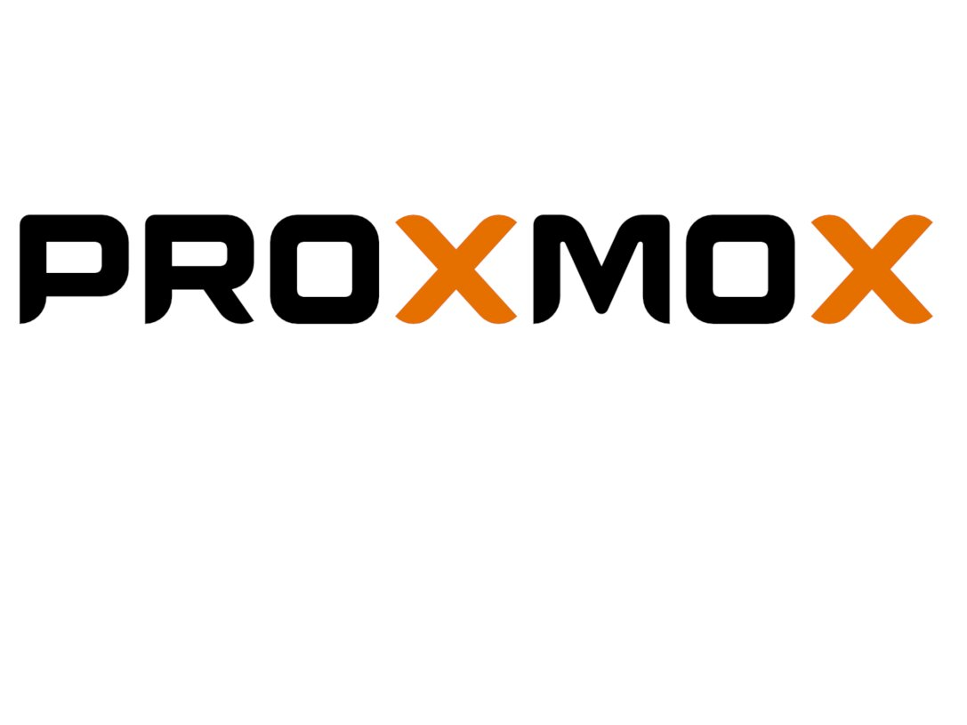 Proxmox Backup Server est disponible en version 1.0