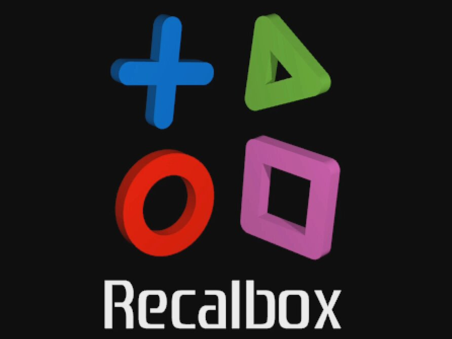 Recalbox OS 6.0 est disponible, comment l'installer sur un Raspberry Pi 3B+ ?