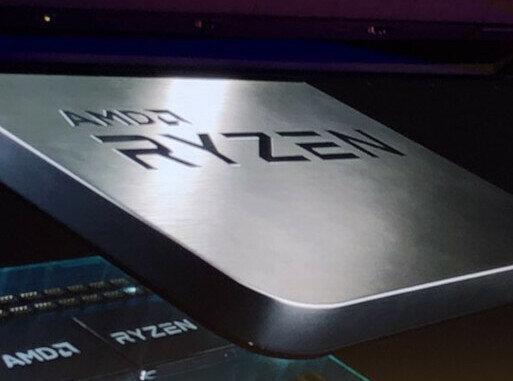 Ryzen 7 nm disponible le 7 juillet dès 199 dollars, 12 cœurs maximum pour le 3900X à 499 dollars