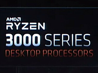 AMD officialise ses APU Ryzen 3 3200G et 5 3400G en 12 nm