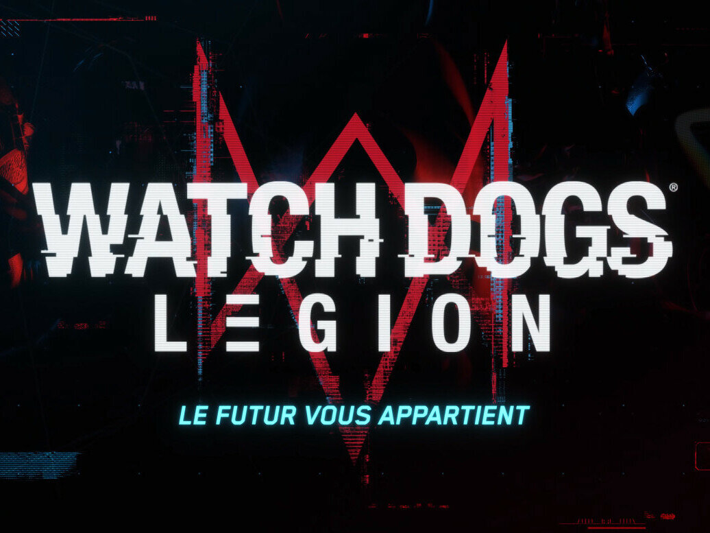 Cyberpunk 2077 et Watch Dogs : Legion supporteront DirectX Raytracing
