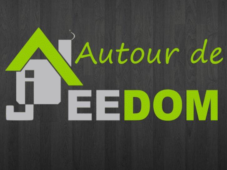 Freebox Delta et domotique : comment installer Jeedom et contrôler une prise Z-Wave