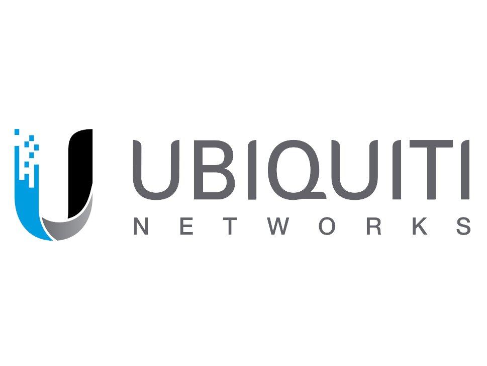 Réseau filaire, sans fil, SDN : à la découverte de l'offre d'Ubiquiti