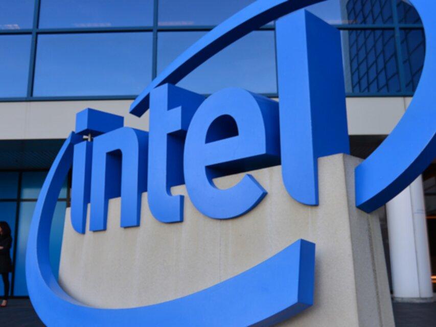 Jim Keller quitte Intel, qui réorganise ses équipes