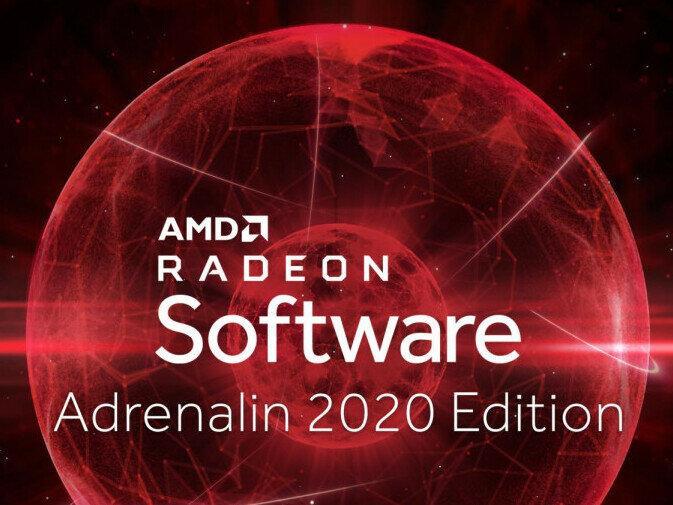 Graphics Hardware Scheduling (GHS) : AMD publie un pilote de test