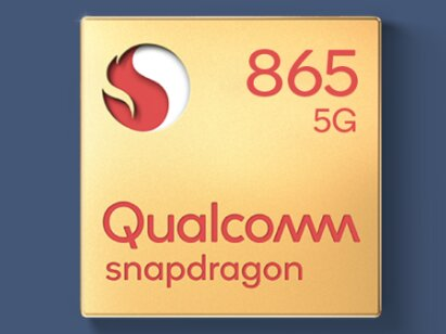 SoC Snapdragon 865 et 765(G) : Qualcomm veut frapper fort, avec de la 5G à tous les étages