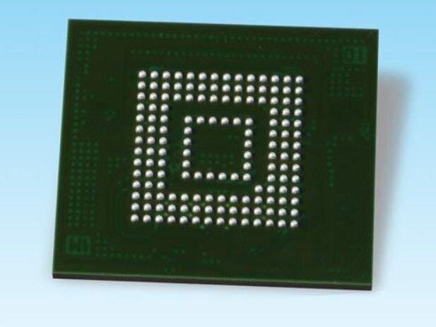 JEDEC : UFS 3.1 pour la mémoire Flash, « norme compagnon » UFS Host Performance Booster