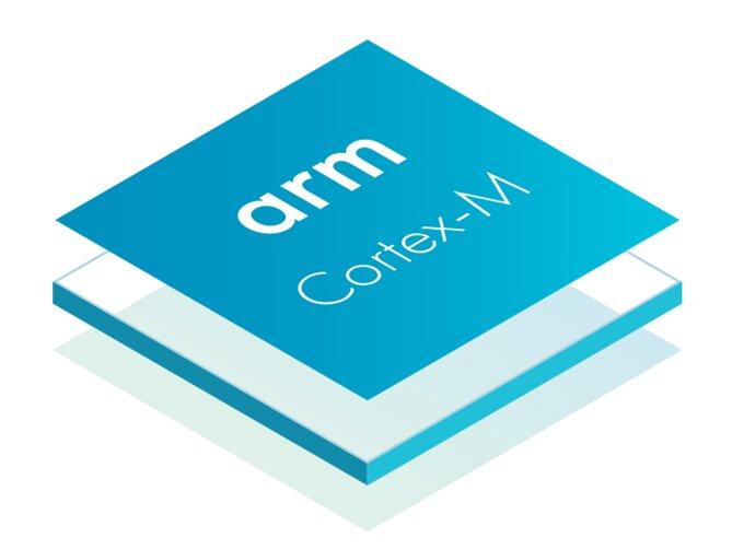 Cortex-M55 et microNPU Ethos-U55 : ARM mise sur l'IA embarquée