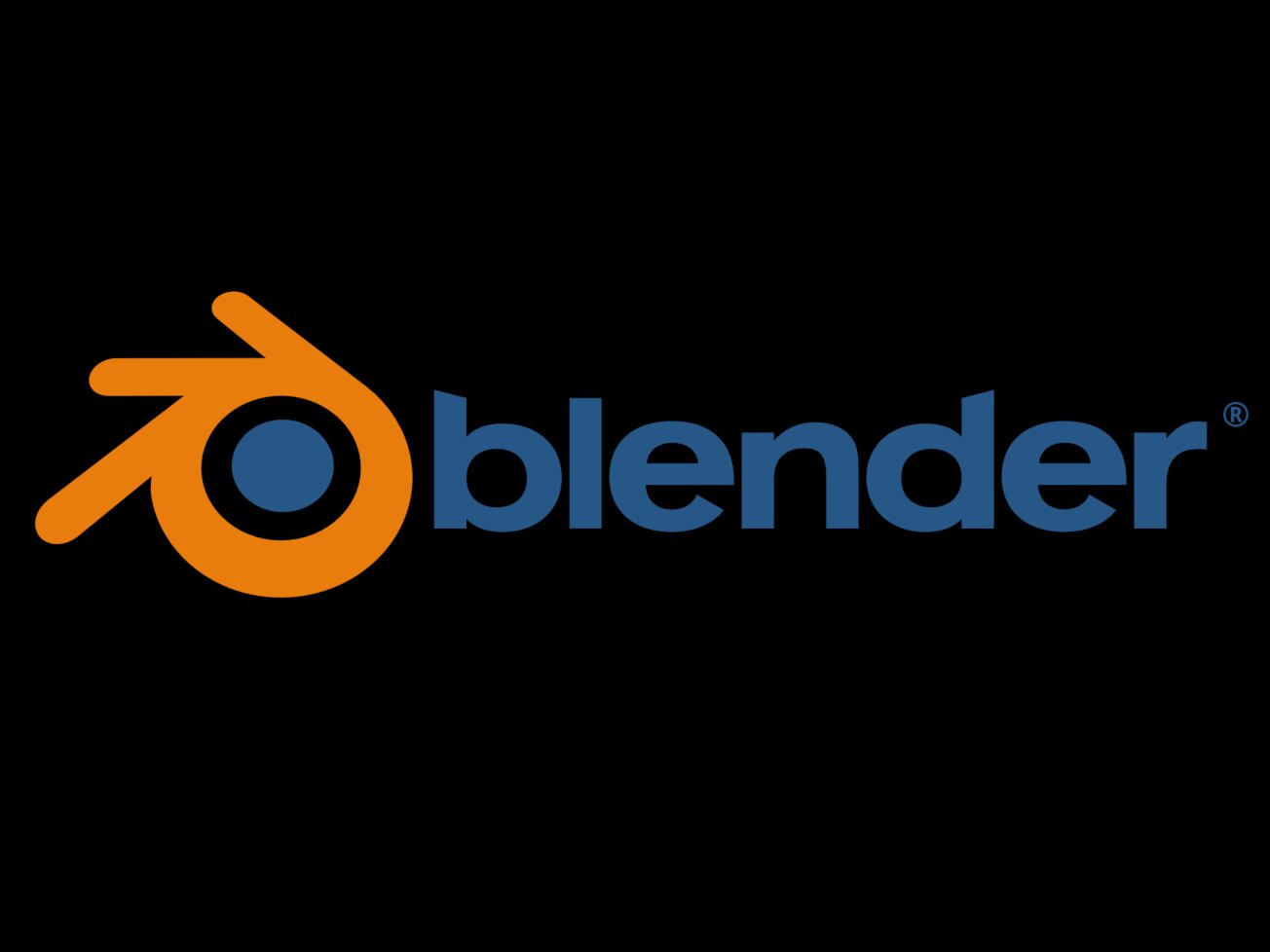 Blender 2.82 met l'accent sur la physique, accélération du denoising par les GeForce RTX