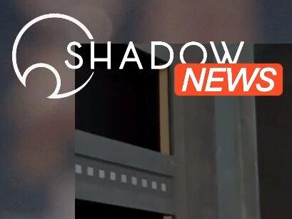 Après l'annonce de son retard, Shadow détaille ses choix et ce qui attend ses clients